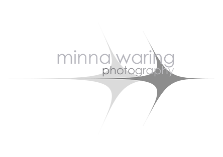 minnawaring photography logo